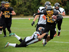 5D3_2613-cs (Chris Kiekens) Tags: clarkeroad clarke london londonontario football senior secondary