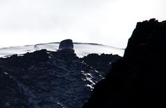 2017-07-29 (Giåm) Tags: saintgervaislesbains saintgervais coldutricot refugedugoûter refugedelaiguilledugoûter massifdumontblanc montblancmassif hautesavoie rhônealpes alpes alps alpen alperna france frankreich frankrike frankrig giåm guillaumebavière