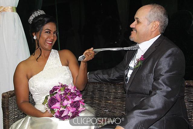 Casamento Coletivo (221)