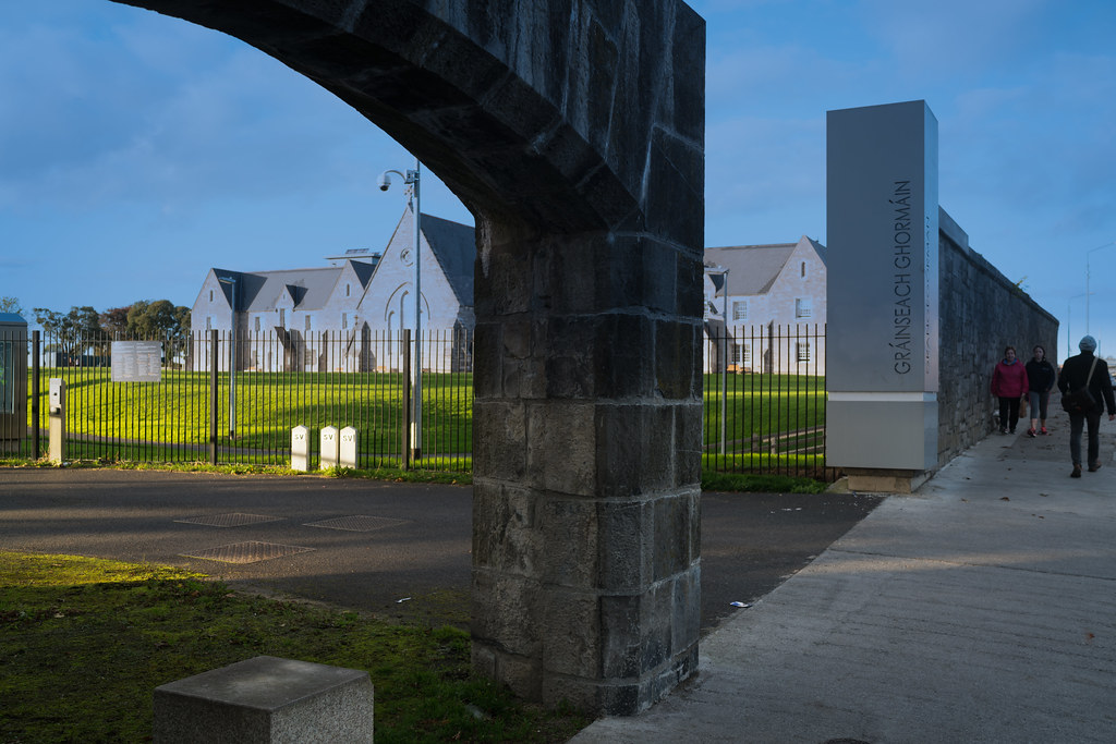 VISIT TO THE DIT CAMPUS AND THE GRANGEGORMAN QUARTER [5 OCTOBER 2017]-133128