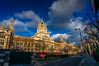 V&A Museum (Beholder) Tags: kensingtonandchelsea london england southkensingtonmuseumsstopl clouds