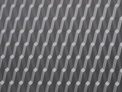 Muster - pattern (Berliner1963) Tags: baumarkt grey grau pattern muster fassade bauhaus halensee berlin germany deutschland