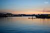 Sunset tones (Javi Sánchez Photography) Tags: sunset asturias gijon sea city spain silhouettes water colors beauty people north sky