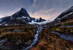 Lofoten (Norway) (ric.gayan) Tags: