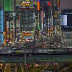 Tokyo 4228 thumbnail