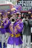 Sangram Band, Pune (Anoop Negi) Tags: poona pune india festival street dark violet livery band indian wedding ganesh ganesha immersion hinduism working portrait anoop negi ezee123 photo photography maharashtra