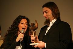 Film Festival Popoli e Religioni 2007 (895)