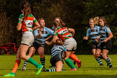 JK7D0947 (SRC Thor Gallery) Tags: 2017 sparta thor dames hookers rugby
