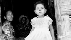 L1410422 (No_Direction_Home) Tags: rohingya bangladesh rakhine arakhane teknaf coxs bazar burma myanmar ethnic violence muslim lada refugee camp conflict culture displaced peoples refugees ethnicity human rights poverty ukhiya kutupalong leica genocide aung san suu kyi islam buddhism portrait unhcr