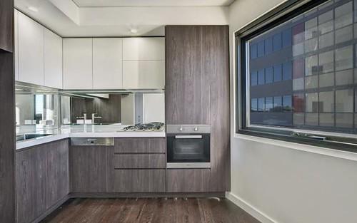 206/1 Wharf Rd, Gladesville NSW 2111