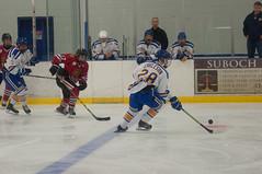 Goulding Park Rangers-6.jpg (Opus Pro) Tags: gpr hockey