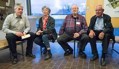 2017 09 11_50-Jahre-Weltraumforschung UniBE_Sylviane Blum CSH-UniBE-067