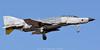 (Q)RF-4C 67-0469 AMARG/ DM AFB (C.Dover) Tags: 309thamarg 670469 amarg caang davismonthanafb fp782 mcdonnelldouglas qrf4c rf4c testflight usaf