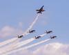BA_250 (SamOphoto2011) Tags: airplanes canon california sandiego airshow mcasmiramar fa18hornet boeing 7dmarkii 2017 100400lmarkii blueangels