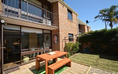 9/56 Woodhouse Drive, Ambarvale NSW