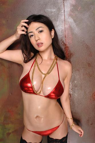 滝沢乃南 画像25