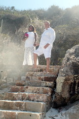 Claudia & Pedro (franco_paloma) Tags: casal casamento pais arraialdocabo riodejaneiro rj ensaiofotografico