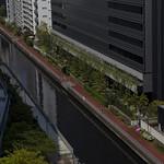 Tokyo 4232 thumbnail