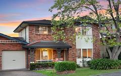 14b Rutledge Crescent, Quakers Hill NSW