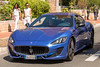 Maserati Granturismo Sport (effeNovanta - YOUTUBE) Tags: car cars supercar supercars video youtube canon canon750d eos monaco montecarlo topmarques monacotopmarques topmarquesmontecarlo maserati maseratigranturismo sport