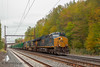 CSXT Q403 @ Oxford Valley, PA (Darryl Rule's Photography) Tags: 2017 buckscounty cptl csx csxt clouds cloudy diesel diesels emd eastbound empty ethanol ethanoltrain fall freight freightcar freighttrain freighttrains ge k603 langhorne mixedfreight october oxfordvalley pa pennsylvania q409 qa24 railroad railroads tankcar tankcartrain tankcars tankers townshiplinerd train trains trentonsub westbound yn2