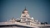 DSCF1147 (Gary Denness) Tags: gurudwarabanglasahib delhi india sikhtemple temple