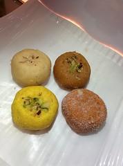 Mix Mawa Peda (bombaysweets.uae) Tags: bombaysweetsuae indianfood indiansweets indiansnacks indianfastfood fastfood streetfood indianstreetfood uae dubai indian snacks sweets bohra bohrafood mithai misthi