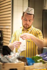 IKEA 10 ans-40 (marilyn.tardy) Tags: irina mpc stuido