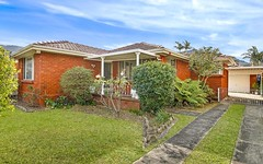 24 Rae Cresent, Balgownie NSW