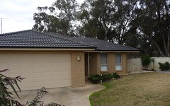 3 Dumfries Court, Moama NSW