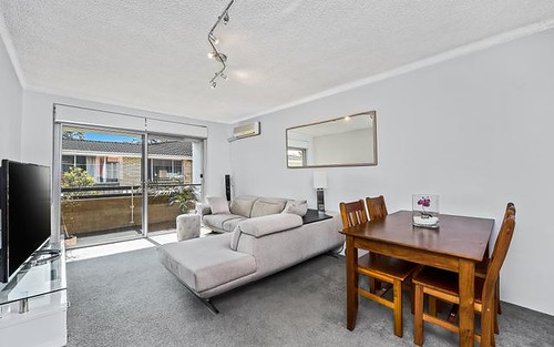 10/106 Burns Bay Rd, Lane Cove NSW 2066