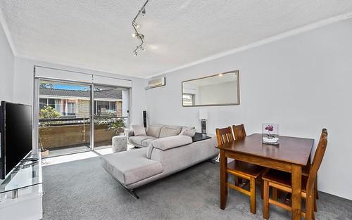 10/106 Burns Bay Rd, Lane Cove NSW 2066