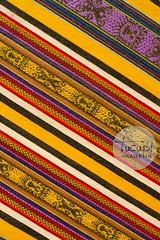 Tecidos, Ollantaytambo, Perú. (TUCUPI IMAGENS) Tags: américadosul andesperuano artesanato cidadehistórica cordinheiraperuana cultura ollantaytambo peru perú southofamerica southamerica surdamerica tecido tecidobordado tecidoperuano tecidotípico turismo valesagrado