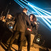 Soulflip Orchestra @ Rock Arare