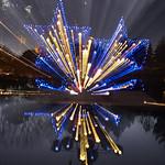Glow at the Gardens thumbnail