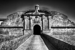 IMG_4822 (Rui Trancoso) Tags: portugal almeida rui trancoso canon 7d tamron