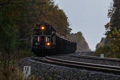 TEM2-266-2 (arkadiusz1984) Tags: tracktecsa d29203 ostbahn towarowy freighttrain