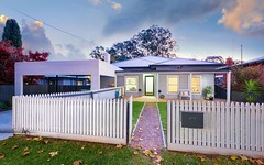 765 David Street, North Albury NSW