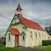 Martinborough church (dave.fergy) Tags: building longexposure architecture church martinborough wellington newzealand nz on1pics
