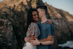 Noivando - Daniela e Roberto