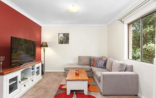 16/506-512 Pacific Hwy, Lane Cove North NSW 2066