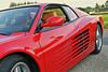 Ferrari • Foto by Artwerk (#Artwerk #Kustomtype) Tags: ferrari ferrari458 ferraritshirt ferrarilease ferrariexperience ferrari458spider ferraricap ferrari360 ferrarimerchandise ferrari360modena scuderia ferrarimuseum ferraridaytona ferrarimodena ferrarimaranello allferrarimodels 458spider cartrack ferrarif scuderiaferrarishop ferrarif1shop ferrari360spider ferrarimuseummodena ferrarif360 ferrarif1merchandise ferrariracing ferrarikids ferrarimuseummaranello modenaferrari ferraribrand ferrarimodena360 ferrarisonline ferrarimotor autowebsite ferrariamerica maranelloferrarimuseum ferrari360modenaf1 ferrarispider modenaferrarimuseum enzoferrarimuseum autoferrari allferraris laferrariblack ferraristorerome ferrarif360modena maranelloferrari ferrari4 ferrari488gtb ferrarisuv ferraristoremilan shellferrari thescuderia ferrarifrankfurt laferrarihybrid ferrarimagazine ferraribarcelona ferraricalifornia 360modena ferarricalifornia ferrariofficialsite ferrarilogo ferrarilaferrari ferarie ferrarishop laferrari ferrariwiki ferrarishopmaranello ferrarispareparts wwwartwerkbe