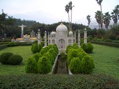 COREA DEL SUR (Grace R.C.) Tags: parques buildings miniaturas