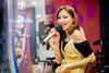 _MG_0252 (anakcerdas) Tags: noella sisterina jakarta indonesia stage music song performance talent idol