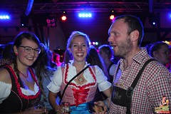 Oktoberfest-2017-194.jpg