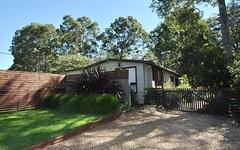 257 The Park Drive, Sanctuary Point NSW