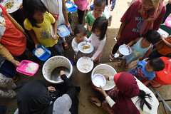 EU ECHO in the Philippines (EU Civil Protection and Humanitarian Aid Operation) Tags: dgecho europeancommission europeanunion humanitarianaid asia mindanaocrisis internallydisplacedpeople