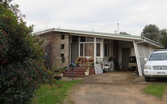 80 West Street, Gundagai NSW