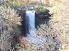Minnehaha Falls 171022_054 (jimcnb) Tags: 2017 oktober minnehaha minneapolis minnesota