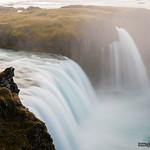 Goðafoss thumbnail